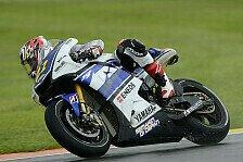 MotoGP - Richtige Reifenwahl: Nakasuga: Es ist wie ein Traum
