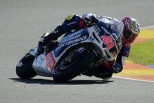 MotoGP - Eine klare Spitze und viel Kuddelmuddel: R�ckblick: Das erste Jahr der CRTs
