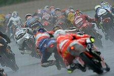 Moto3 - Deutscher Nachwuchs: Provisorische Starterliste 2013