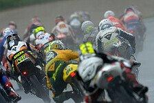 Moto3 - Bilder: Valencia GP - 17. Lauf