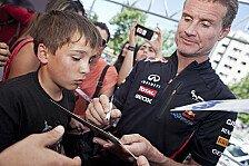 Motorsport - Motorsport zum Anfassen beim 8. KINI Fullgas Tag