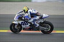 MotoGP - Das Ende einer Ehe: R�ckblick: Cardion AB Motoracing