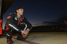 MotoGP - Rossi und Biaggi geschlagen: Dovizioso gewinnt Simoncelli-Charityrennen