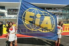 Formel 1 - FIA positiv gestimmt: Durchbruch beim Concorde Agreement?