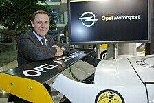 ADAC Rallye Masters - Der Opel Adam Cup f�r 2013