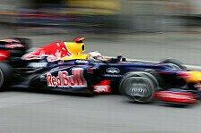 Formel 1 - Sport darf kein Luxusartikel werden: Kommentar - Pay-TV nimmt �berhand