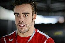 Formel 1 - K�nig ohne Krone: Frederiks Highlight 2012: Fernando Alonso