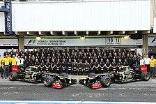 Formel 1 - Es geht um Teamwork: R�ikk�nen kein Fan von Simulatorarbeit
