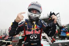 Formel 1 - Hochmut ohne Fall: Blog: Red Bull als schlechter Gewinner