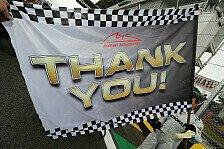 Formel 1 - Bilderserie: Die Erfolge des Norbert Haug