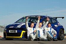 VLN - Die besten Bilder 2012