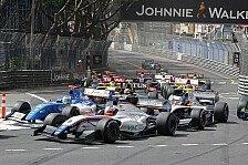 WS by Renault - Bilder: Die besten Bilder 2012