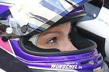 IndyCar - Im besten Interesse des Teams: Dragon verteidigt Trennung von Legge