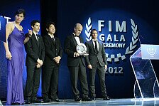 MotoGP - FIM l�dt ins F�rstentum: Motorrad-Gala erneut in Monte Carlo