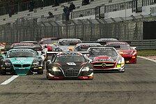Blancpain GT Serien - Aller guten Dinge sind...?: Saisonvorschau