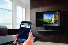 Formel 1 - HDTV, Internet & Apps wann immer Sie wollen!: Geschenktipp: DIGIT ISIO S Edition