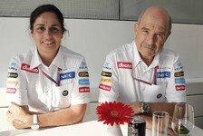Formel 1 - Keine Kritik an Pirelli: Sauber: Red Bull bleibt der Favorit