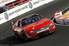 Mehr Motorsport - Nur ein kleiner Fahrfehler: RoC - Gruppe B: Schumacher und Vettel weiter
