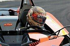 Mehr Motorsport - Sechster Triumph in Folge: RoC: Schumacher und Vettel holen Nations Cup