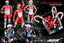 MotoGP - Erfolge trotz Katastrophen-Einstieg: Aleix Espargaro - K�nig der Claiming Rule