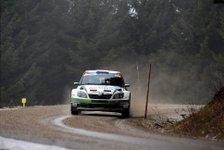 Rallye - ERC: Kalender für 2014 wohl mit vier neuen Zielen