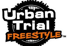Games - Urban Trial Freestyle