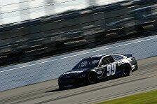 NASCAR - Daytona Preseason Thunder