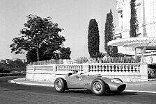 Formel 1 - Bilder: Ferrari in der Formel 1