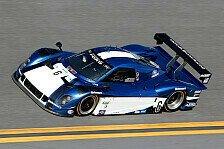 Mehr Sportwagen - Dritter Platz bleibt erhalten: Daytona: MSR disqualifiziert