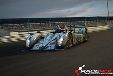 Games - RaceRoom Racing Experience: Preise & Content