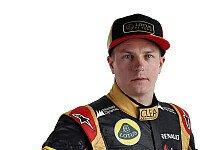 Formel 1 - Was die Fahrer sagen: Video - R�ikk�nen & Grosjean im Interview