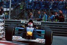 Formel 1, 500. Sauber-Rennen: Highlights des Teams aus Hinwil