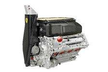 Formel 1 - Standfestigkeit ist ausschlaggebend: Turbo-�ren nicht vergleichbar