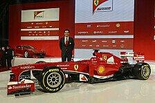 Formel 1 - Keine Doppelbelastung mehr: De la Rosa w�re gern weiter GPDA-Boss