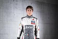 Formel 1 - Bilder: Sauber Studiobilder - Fahrer