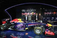 Formel 1 - Mehr Unberechenbarkeit als fr�her: Newey: Entwicklungstempo enorm gestiegen