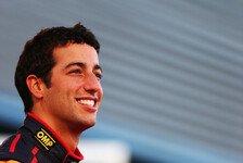 Formel 1 - Bilder: Pr�sentation Toro Rosso STR8