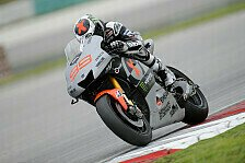 MotoGP - Jorge ist eine Siegmaschine: Yamaha-Boss Lin Jarvis