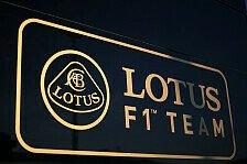 Formel 1 - Hin und her: Lotus verpflichtet Ferrari-Aerodynamiker
