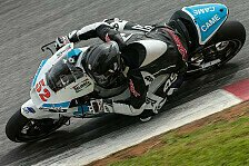 MotoGP - Laverty, Pesek, Takahashi und Masbou: Neuerungen in den Starterlisten f�r 2013