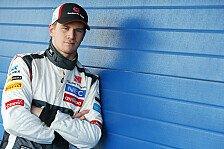 Formel 1 - Kein gro�er Unterschied: H�lkenberg: Kein Simulator - kein Problem