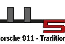 Auto - 50 Jahre Porsche 911