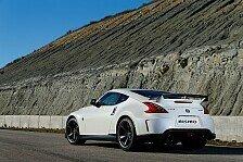 Auto - Der Nismo Spirit: Nissan: Neue �ra f�r Premium-Tuner Nismo