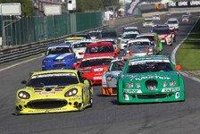 Mehr Motorsport - Drei Klassen, sieben Rennen: Start frei f�r die Austria Race Trophy