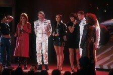 Formel 1 - Die fetten Jahre sind vorbei: Whitmarsh: Realit�ts-Check in der Formel 1