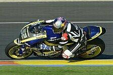 MotoGP - Yamaha bringt den Motor, Tech 3 das Chassis: Poncharal als Zulieferer?