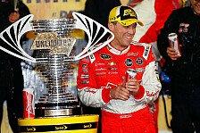 NASCAR - Sprint Unlimited at Daytona