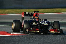 Formel 1 - R�ckflug f�r Grosjean: Raikk�nen leidet unter Magenverstimmung