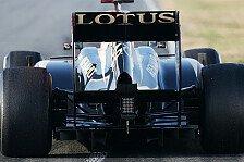 Formel 1 - Haben nur das Limit ausgetestet: Allison versteht Mapping-Diskussion nicht