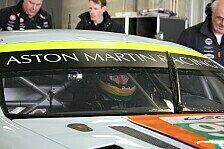 USCC - Senna-Start in Sebring gefährdet